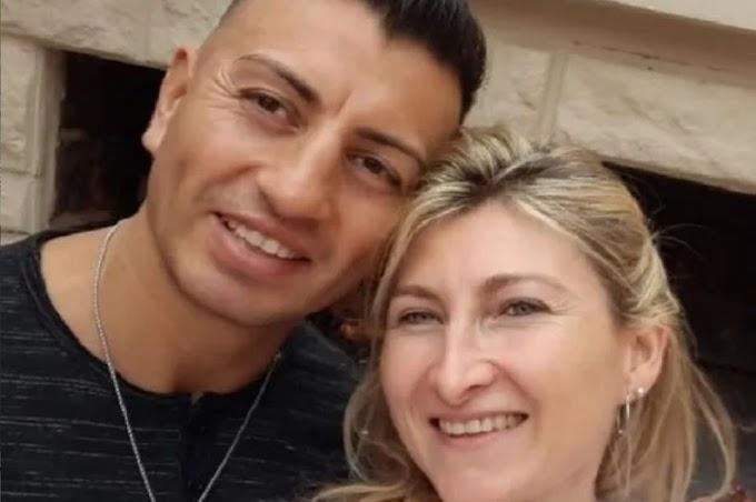 Los Toldos: Confirman que el cuerpo hallado es el de la mujer desaparecida