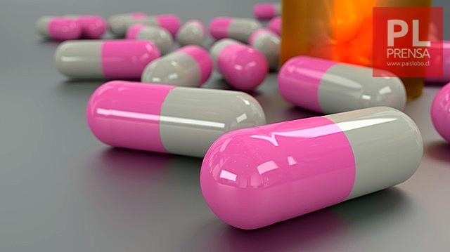 Grandes farmacéuticas - El poder de las corporaciones