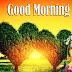 Good Morning Shayari, Best Wishes Quotes, Status in Hindi 2021