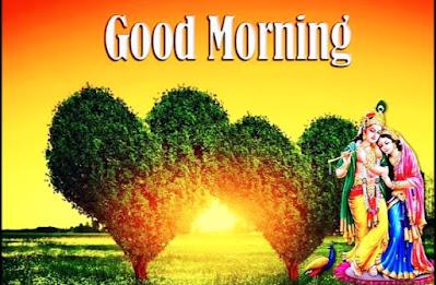 Good Morning Shayari, Best Wishes Quotes, Status in Hindi