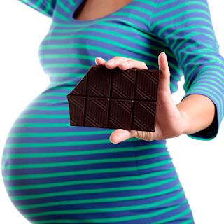 Cara Menambah Berat Badan Selama Kehamilan yang Aman