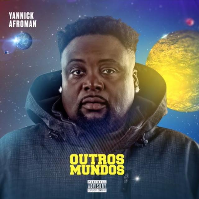 Yannick AfroMan - Loucos
