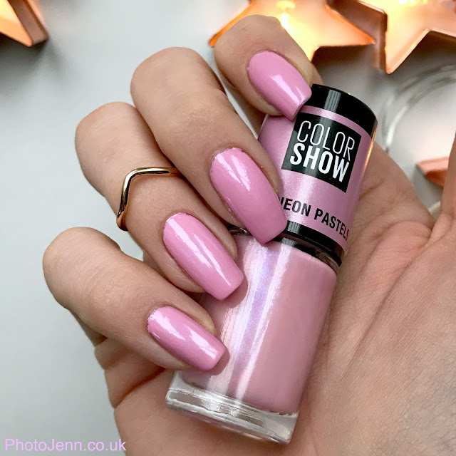 maybelline-color-show-neon-pastels-lilac-glow-review