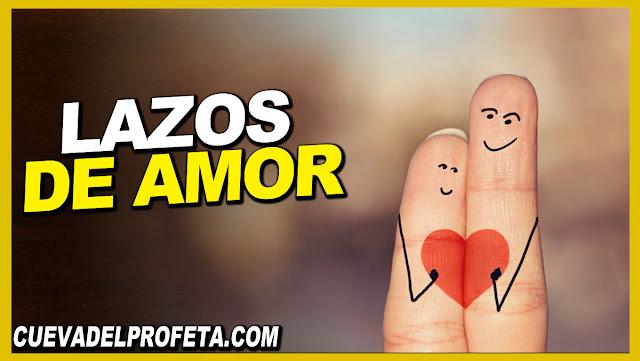 Lazos de amor - William Marrion Branham en Español