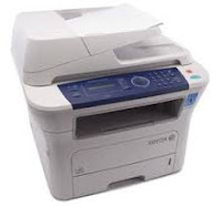 download driver printer xerox workcentre 3220