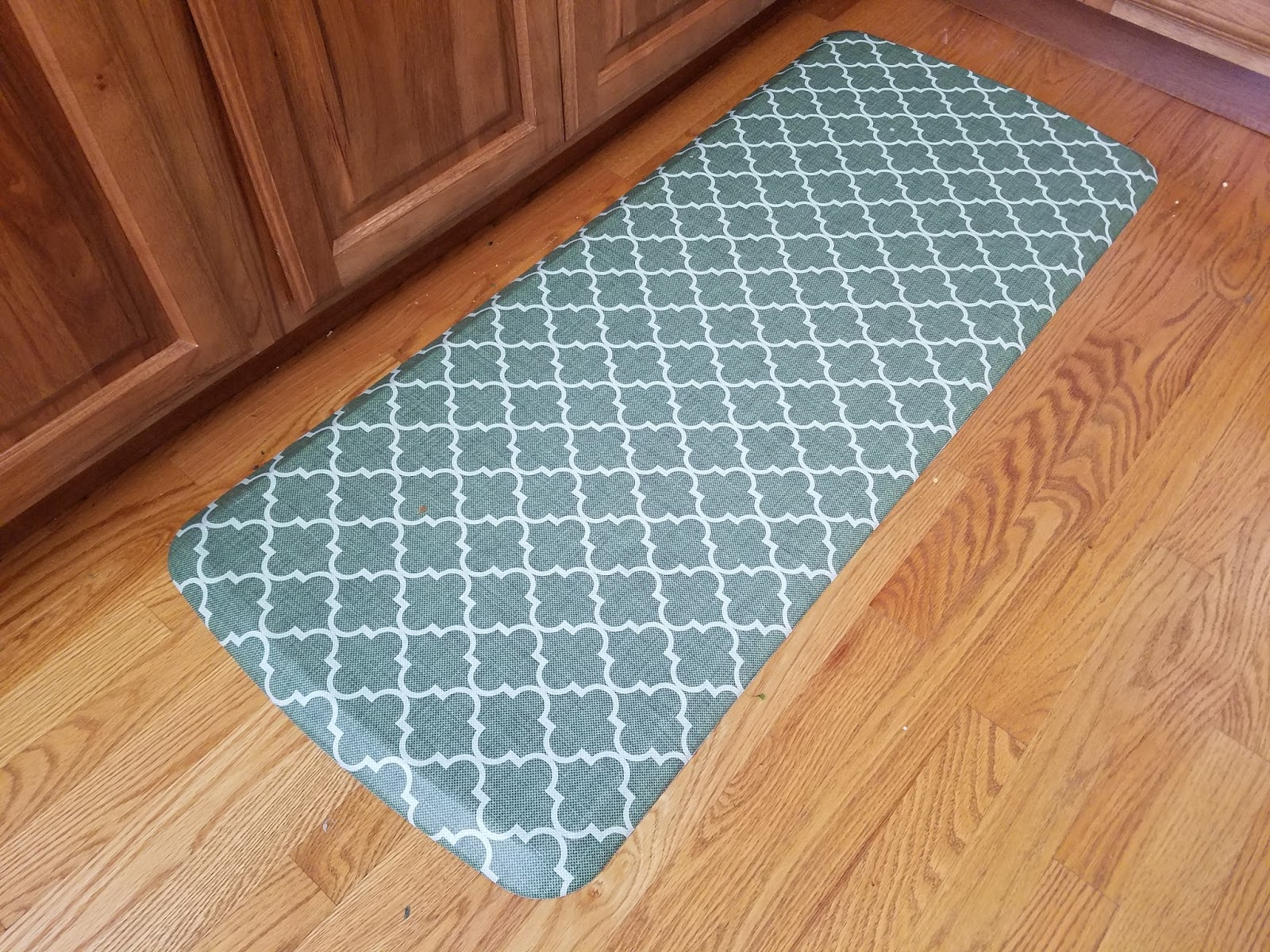 gelpro kitchen floor mat review kitchen floor mat