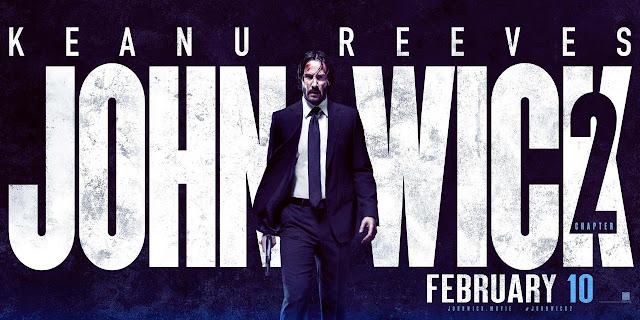 john wick 2 free hd movie