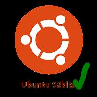 Canonical recua e não removerá os pacotes 32 bits do Ubuntu - Dicas Linux e Windows