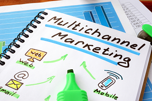 multi-channel-marketing-sales-solutions