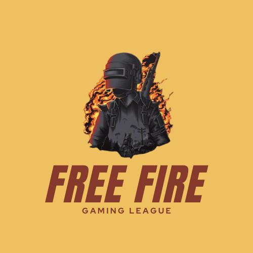 Tạo Logo Game Free Fire | Mẫu Logo Game Free Fire đẹp