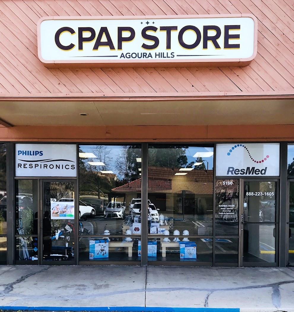 Jak mądrze wybierać sprzedawcę aparatu CPAP?