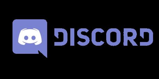 Discord Botunuzu 7/24 Aktif Etme Yapımı Kolay Yöntem 2020