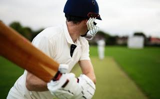 क्रिकेट की जानकारी हिंदी में ▷ some facts about cricket in hindi