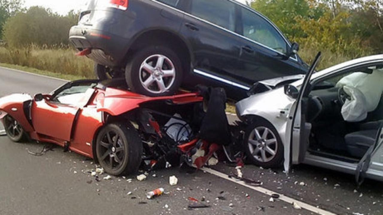 Resultado de imagen para accidentes en RD