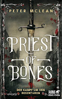 https://melllovesbooks.blogspot.com/2020/03/rezension-priest-of-bones-1-von-peter.html