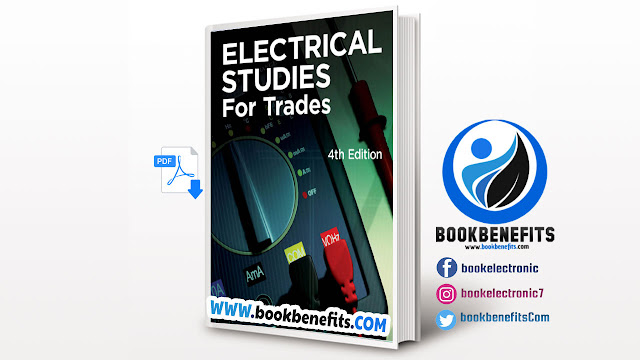 Electrical Studies for Trades pdf