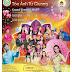San Jose: Đêm nhạc hội Mừng Phật Đản, PL 2563 của Nhóm Tuệ Đăng