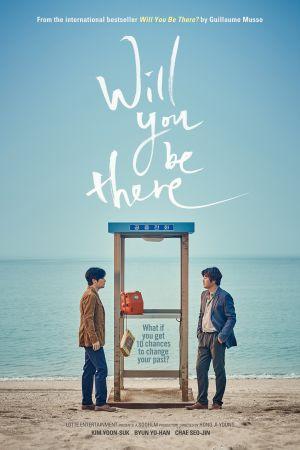 Xem Phim Hẹn Em Ngày Đó 2016