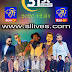 SIYATHA TV 31ST NIGHT SHOW WITH SAHARA FLASH 2020-12-31