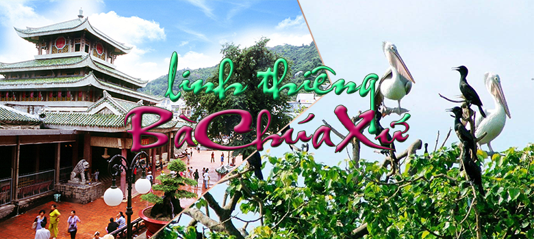 Tour Du Lich Mien Tay