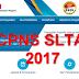 Rekrutmen CPNS 2017 Lulusan SLTA (SMA/SMK/MA) di 9 Kementerian