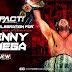 IMPACT Wrestling 22.04.2021   Vídeos + Resultados