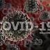 Final de semana marcado por 86 novos casos de coronavírus em Simões Filho