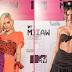 MTV Miaw 2020 celebra música e influenciadores em período de pandemia