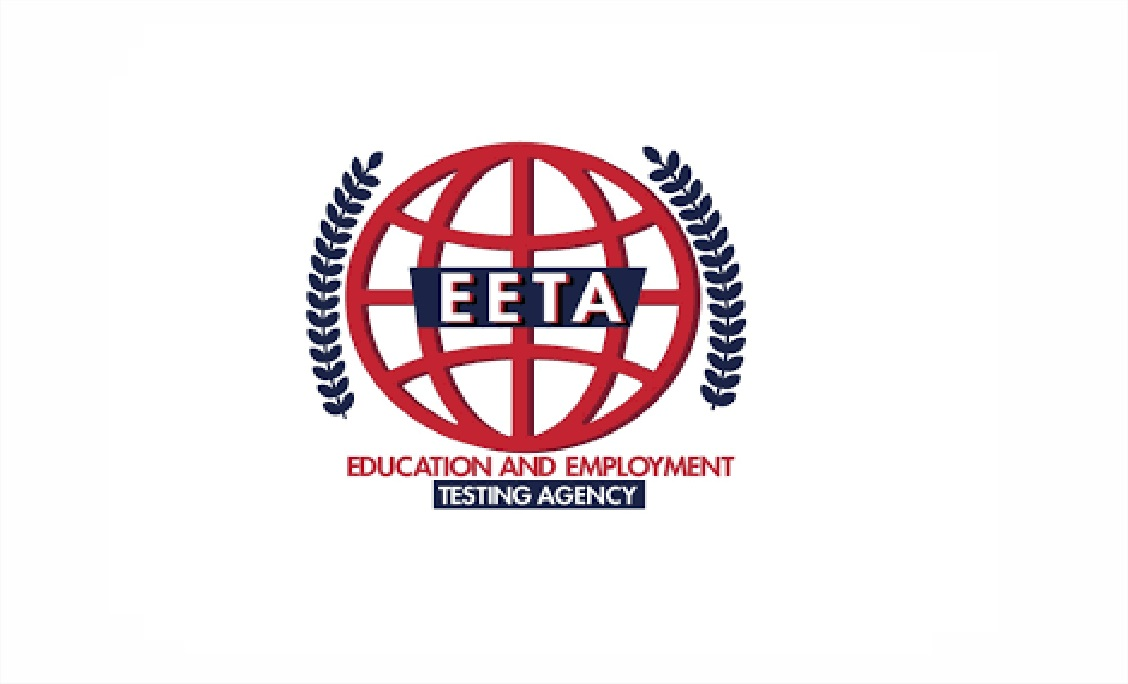 Education and Employment Testing Agency ITA Jobs 2021