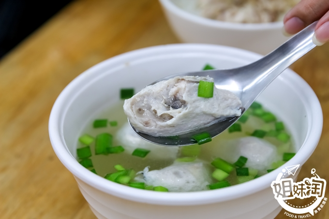 高雄 美食 推薦 小林雞肉飯 新興區 銅板美食