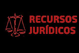 http://recursosjuridicos.com.br/