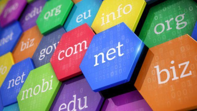 Tahukah-Kamu-,-Apa-itu-Domain-?