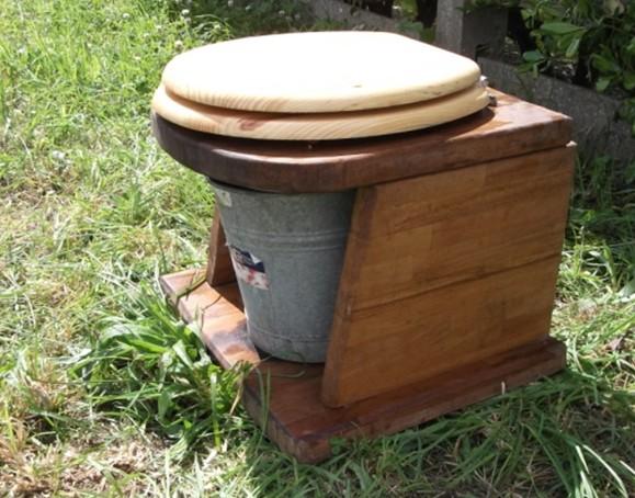 la maison de kermalero nos ch res toilettes s ches. Black Bedroom Furniture Sets. Home Design Ideas
