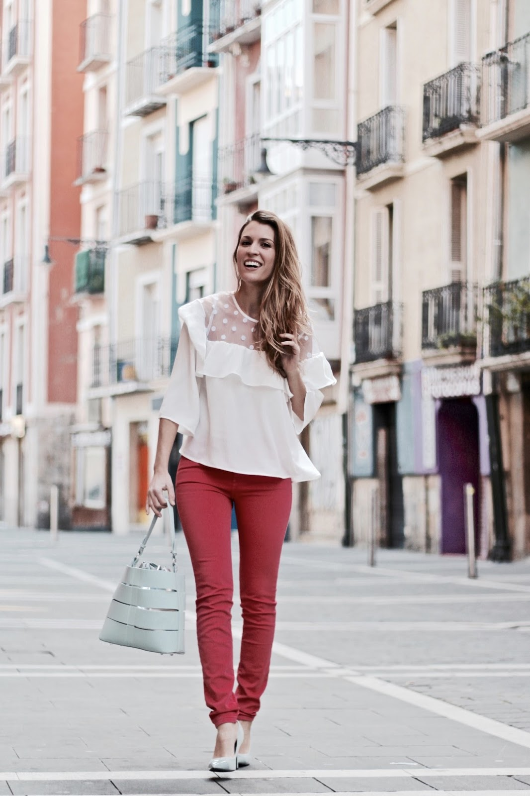 blog de moda y belleza