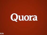 Quora क्या है? What is Quora?
