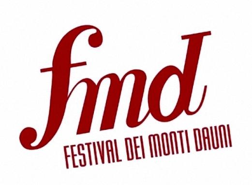 Festival dei Monti Dauni, Vittorio Matteucci apre il festival