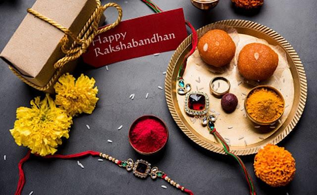 आज Raksha Bandhan पर 400 सालों बाद बन रहा है महासंयोग, ये है शुभ मुहूर्त