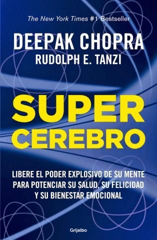 Supercérebro - Livro - WOOK