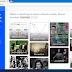 Edmodo, Website/Aplikasi Untuk Forum Pembelajaran Online