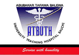 ATBUTH Bauchi Post-Basic Nursing & Midwifery Form 2020/2021