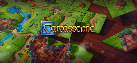 carcassonne-pc-cover