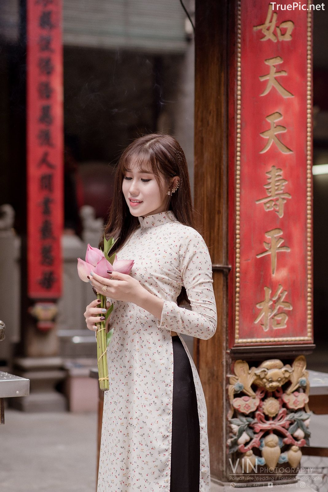 Image-Vietnamese-Beautiful-Girl-Ao-Dai-Vietnam-Traditional-Dress-by-VIN-Photo-2-TruePic.net- Picture-8