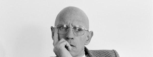 Sobre mis críticos | por Michel Foucault