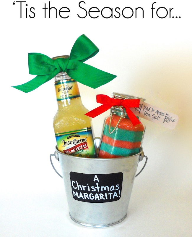 Christmas Gift For Roommates.Christmas Gift Ideas For Roommates The Christmass Gift