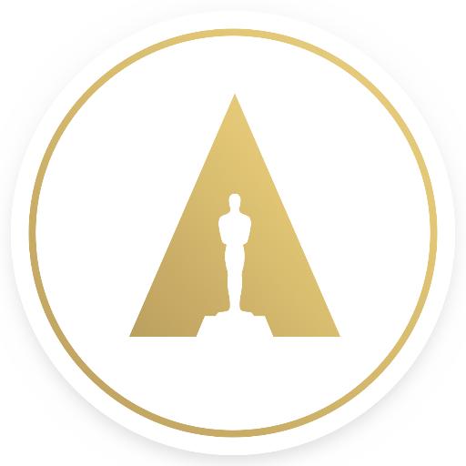 Watch 92nd Oscars 2020 Academy Awards Live