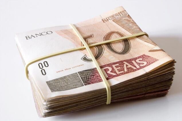 O pagamento para as 64 famílias deverá somar 3,2 milhões de reais e, em alguns casos, poderá ser revertido em pagamento de pensão