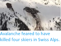 http://sciencythoughts.blogspot.co.uk/2018/03/avalanche-feared-to-have-killed-four.html