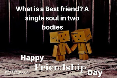 Friendship Day Photos, creative friendship day images,happy friendship day images