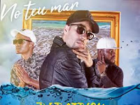 Dj Patrick Ft. Jay Wime & Bom Calor - No Teu Mar(Kizomba) [Download]