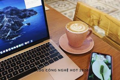 Mua Macbook Air giá rẻ - ảnh 2